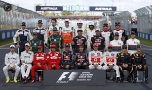 australia2012_001