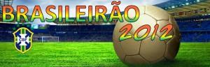 futebol900