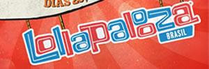 LollapaloozaBR 2013
