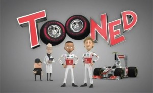 mclaren-animation-tooned