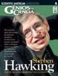 SCIENTIFIC_AMERICAN_BRASIL__GENIOS_DA_C_1256741431P