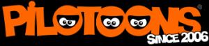 pilotoons_logo_blog