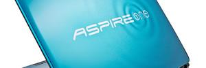 Aspire One