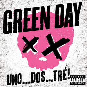 Green Day