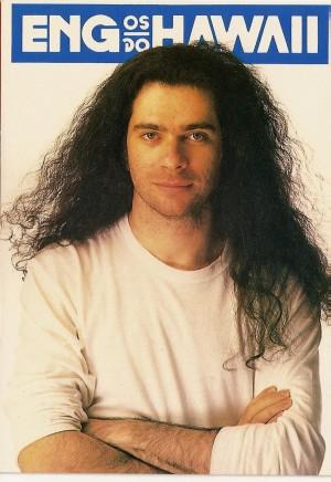 1992-carlos-maltz-frente